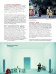 Ópera en Europa - Pro Ópera - Page 2