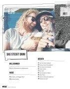 Wolke Magazin - Seite 4