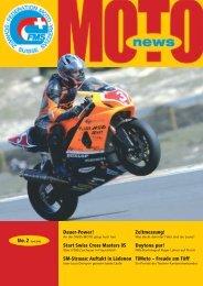 MOTOnews Nr. 02/05 - FMS