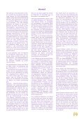 ILCA-Leitlinien - Seite 5