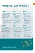 Arbeitnehmervertreter im Aufsichtsrat Jahre - ifb - Seite 7