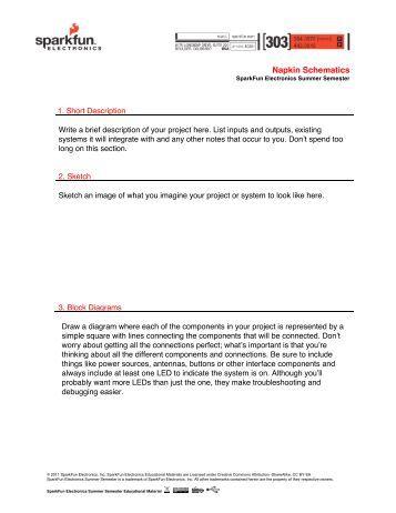 carvin vintage 16 operating manual pdf download