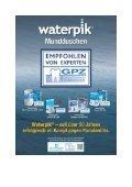 Download als PDF - Deutscher Arbeitskreis für Zahnheilkunde - Seite 2