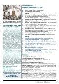 Download als PDF - Deutscher Arbeitskreis für Zahnheilkunde - Seite 3