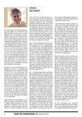 Download als PDF - Deutscher Arbeitskreis für Zahnheilkunde - Seite 4