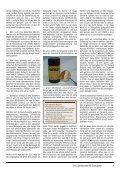 Download als PDF - Deutscher Arbeitskreis für Zahnheilkunde - Seite 5