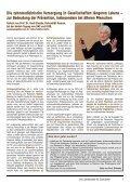Download als PDF - Deutscher Arbeitskreis für Zahnheilkunde - Seite 7