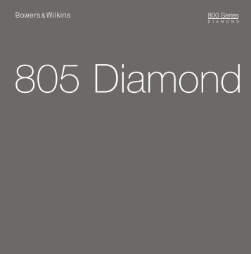 Untitled - Bowers & Wilkins