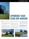 Download het hele artikel in pdf-formaat - Stedebouw en Architectuur - Page 2