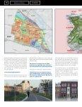 Download het hele artikel in pdf-formaat - Stedebouw en Architectuur - Page 3