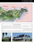 Download het hele artikel in pdf-formaat - Stedebouw en Architectuur - Page 4
