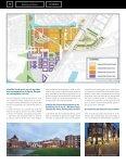 Download het hele artikel in pdf-formaat - Stedebouw en Architectuur - Page 5