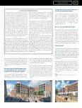 Download het hele artikel in pdf-formaat - Stedebouw en Architectuur - Page 6