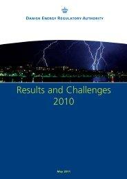 Entire publication as PDF - Energitilsynet