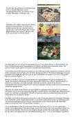 Fantasievolle Kinderschaukel In Katzen - Seite 4