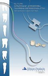 1 - Odontoiatria Galeazzi Milano