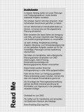 Knobling Imagekatalog (1,5MB) - Page 2