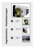 Knobling Imagekatalog (1,5MB) - Page 5