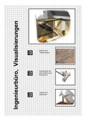 Knobling Imagekatalog (1,5MB) - Page 6