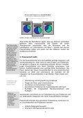 Patenschaft - ZiTex - Seite 7
