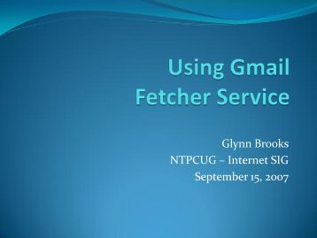 200709-Using GMail Fetcher