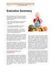 The Organic Option - Centre d'agriculture biologique du Canada - Page 4