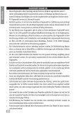 Download Anleitung – DE (PDF) - Hobbico - Seite 4