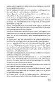 Download Anleitung – DE (PDF) - Hobbico - Seite 5