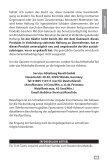Download Anleitung – DE (PDF) - Hobbico - Seite 7