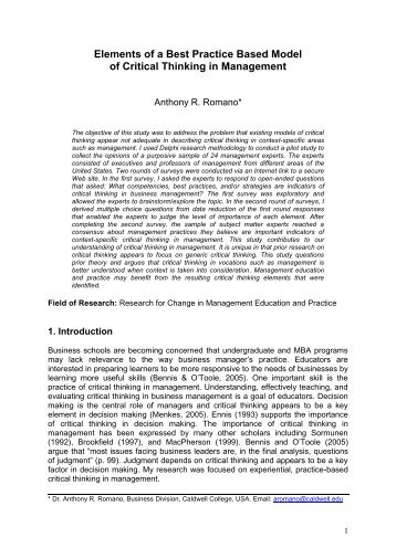 paradigm in research paper definition kuhn