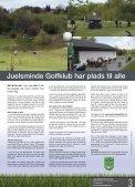 H orsens Stensballegaard Juelsminde Horsens-Paris - Upfront Sport ... - Page 3
