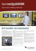 H orsens Stensballegaard Juelsminde Horsens-Paris - Upfront Sport ... - Page 7