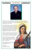 20291 Presepio.ps, page 1-16 @ Normalize - Saint Lucy's Church - Page 3