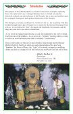 20291 Presepio.ps, page 1-16 @ Normalize - Saint Lucy's Church - Page 4