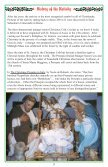 20291 Presepio.ps, page 1-16 @ Normalize - Saint Lucy's Church - Page 6