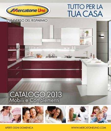 Best Asta Mobili Surbo Ideas - Home Design - joygree.info