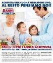 TUA CASA - Mercatone Uno - Page 2