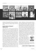 Leseprobe Orch 9_07 - Das Orchester - Seite 3