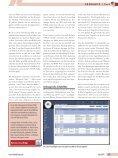 Netzwerkverkehr unter Argusaugen - Cyberoam - Seite 2