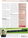 Netzwerkverkehr unter Argusaugen - Cyberoam - Seite 4