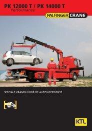 bijlage: Brochure PK 12000T - Palfinger