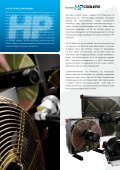 HP HYD - Nissens - Seite 2