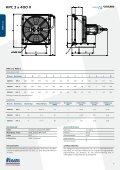HP HYD - Nissens - Seite 6