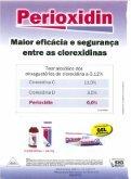 sociedade brasileira de periodontologia - Revista Sobrape - Page 2