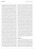 sociedade brasileira de periodontologia - Revista Sobrape - Page 7