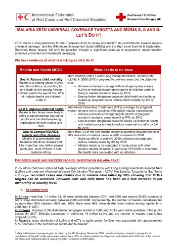 Contemporary Fax - Österreichisches Rotes Kreuz