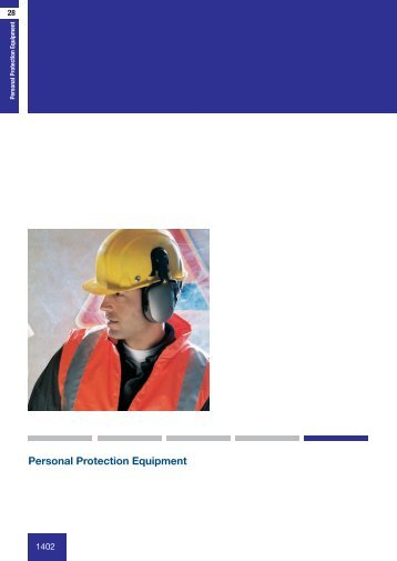 Personal Protection Equipment.pdf - Brammer