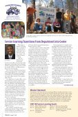 View the August 27, 2007 issue - Western Carolina University - Page 2