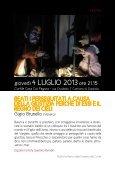 teatroemusicaincortile2013 - Molino Rosenkranz - Page 5