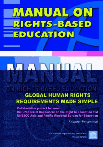 Download (PDF, 390KB) - UNESCO Bangkok